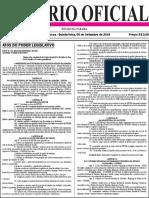 diario-oficial-05-09-2019.pdf