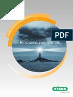 EQUIPO DE ESTIMULACION DE NERVIO PERIFERICO.pdf