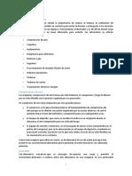 Aplicaciones y usos.docx
