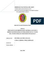 TESIS ROXANA.docx
