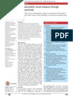 VanDijk-AdvancesinpancreatitisRCTs-Gut2017.pdf