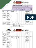 SEGUIMIENTO FORMACION AUTONOMA LA RIBERA.doc