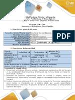1- Guía de actividades y Rúbrica de Evaluación Momento 4 Informe de Evaluación.pdf