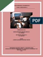 102038_6_TrabajoColaborativo1 (2).pdf