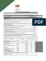 Forma Dpj -99026 Declaracion Definitiva-convertido