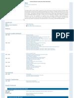 Currículo Do Sistema de Currículos Lattes (Kléber Oliveira Veloso)