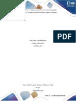 sistemas operativos .docx