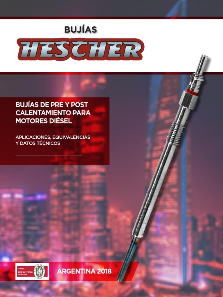 5x original Bosch bujía bujías volvo c70 1 2.5 99-02 s60 1 2.4 00-09