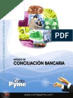 conciliacion_bancaria.pdf