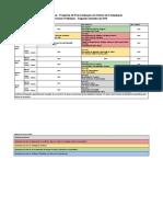 Horario PPGCC 2 - 2019_VPreliminar -3
