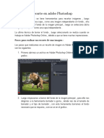 Recorte en adobe Photoshop.docx