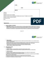Syllabus - CAF - Finanzas II.pdf
