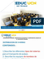 PPT--CAPITULO-Nº-1-TEMA-2--2019.pptx