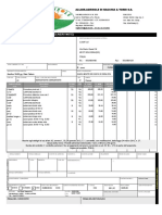 Ddt 855 CAMT srl (41) [2019-08-25 n. 855]