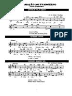 01 Bons ouvintes de Deus.pdf