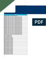 30052019_Directorio_Unidades_Operativas_SDIS (2).xls