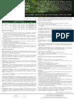 BECA HIJOS MILITARES 2016.pdf