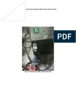 calibrao-de-quipamentos-de-soldagem.pdf