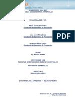 ACTIVIDAD#1 GESTIÓN DE MATERIALES.docx