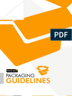 Daraz-Packaging-Guidelines.pdf