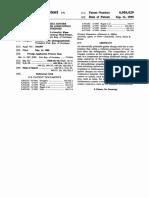 US4956029 potassium picrate.pdf