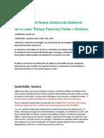 SEDE GOBIERNO DE LA CIUDAD CABA FOSTER 2015 (1).docx