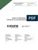 Manual Operación 10K y 30K.pdf