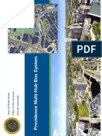 RIDOT's plans for Kennedy Plaza