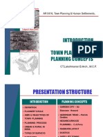 Introductiontotownplanning 120318074243 Phpapp01 Converted