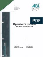 1. Manual_operacion  Abi