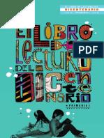 textos_bicentenario_primariaI.pdf