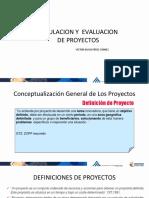 FUNDAMENTOS FORMULACION Y EVALUACION DE PROYECTOS.pptx