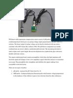 pH-Sensor-Arduino-Manual.pdf