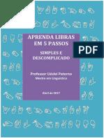 APRENDA LIBRAS EM 5 PASSOS-1.pdf