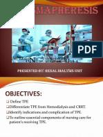 Plasmapheresis 1.pptx