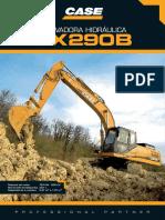 161-E.CX290B_B&S_(ESPAÑOL)_26061022ES