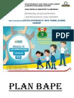 PLAN DE BAPE 2019 - copia.docx