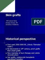 skin-grafts-1.ppt