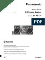 panasonic sc-akx18_mul_om.pdf