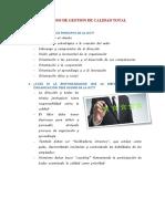 ELSA PRINCIPIOS DE CALIDAD.docx