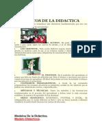 ELEMENTOS DE LA DIDACTICA.docx