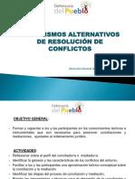 RESOLUCION DE CONFLICTOS NUEVO SEP18.ppt