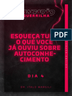 pancadao-guerrilha-dia4