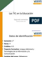 La educación y las tic.pptx
