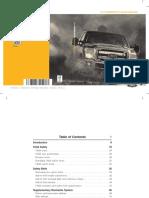13f23om1e.pdf