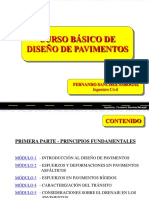 285782937-Curso-Basico-de-Diseno-de-Pavimentos-Parte-1-Fernando-Sanchez-Sabogal.pdf