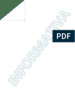 Document 1 - Portada informativa