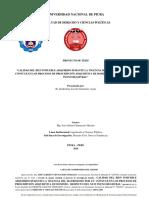 DER-SEM-AYA-2019.docx