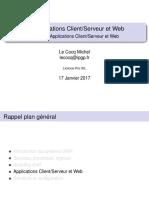 IMP Client-Sever Cours3