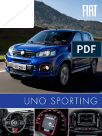 fiat-uno-sporting-ficha-tecnica (1).pdf